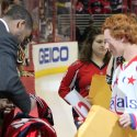 caps-fans-appreciation-2012-35