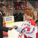 caps-fans-appreciation-2012-36
