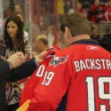 caps-fans-appreciation-2012-38