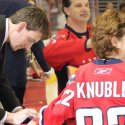 caps-fans-appreciation-2012-39
