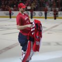 caps-fans-appreciation-2012-40