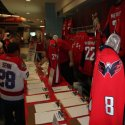 knuble-jersey-auction-3