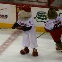 mascot_hockey-08