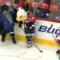mascot_hockey-10