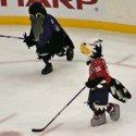 mascot_hockey-11