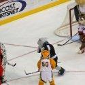 mascot_hockey-12
