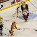 mascot_hockey-13
