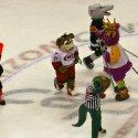 mascot_hockey-18