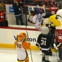 mascot_hockey-19