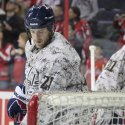 capitals_military_night-13