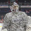 capitals_military_night-26