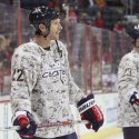 capitals_military_night-30