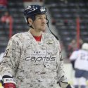 capitals_military_night-31