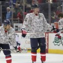 capitals_military_night-32