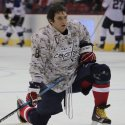 capitals_military_night-38
