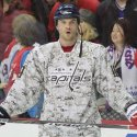 capitals_military_night-41