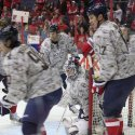 capitals_military_night-44