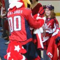 slapshot_red-3