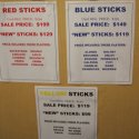 caps-stick-sale-14