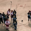 winter_classic_photo-17