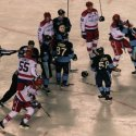 winter_classic_photo-18